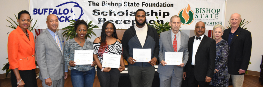 Scholarships, Grants, Student Employment, and Loans