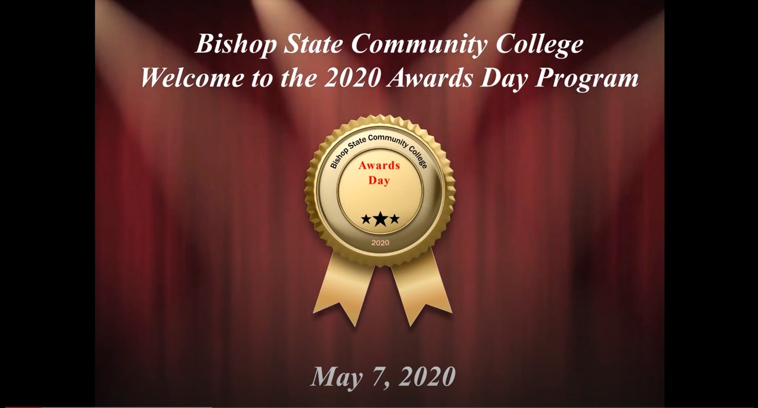 2020 Awards Day Image