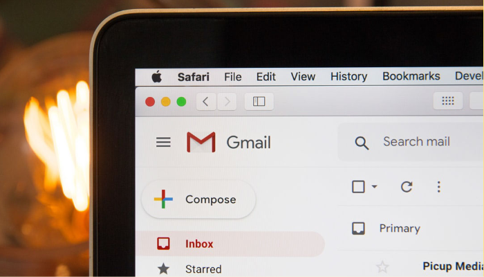 Email 1000x400 2