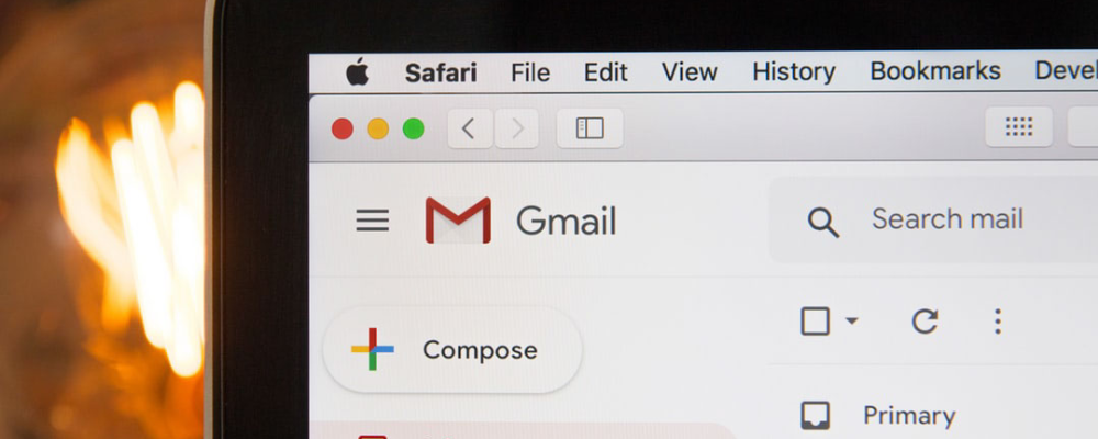 Email 1000x400
