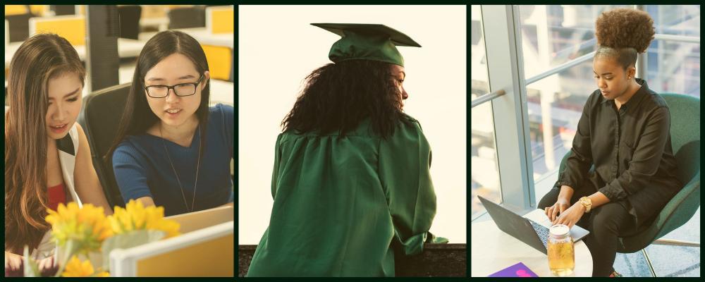 Graduation Registration